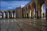 1-00 Nr06a RA Marok.jpg
