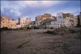 1-00 Nr32a RA Marok.jpg