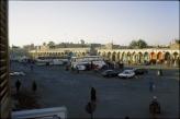 10-00 Nr.00 RH Marok.jpg