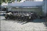 4-00 Nr0 RH Marok.jpg