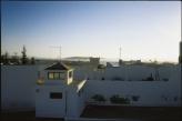 5-00 Nr20a KB Marok.jpg