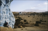 8-00 Nr34a RH Marok.jpg