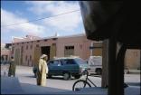 9-00 Nr05 RA Marok.jpg