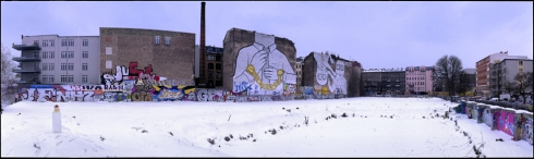 23-2010nr4