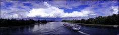 Rheinkanal